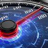 testspeed featured 100x100 - Trải nghiệm thử dịch vụ VPN đang miễn phí không giới hạn 1 năm