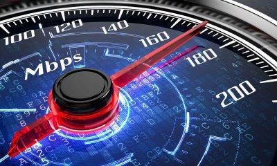 testspeed featured 400x240 - Trải nghiệm thử dịch vụ VPN đang miễn phí không giới hạn 1 năm