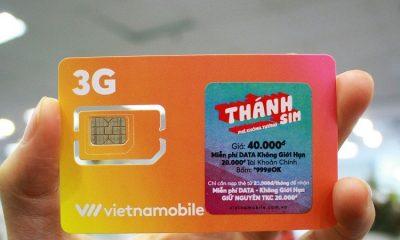 thanh sim 800x450 400x240 - Để Thánh SIM không bị cắt, người dùng cần lưu ý điều gì?