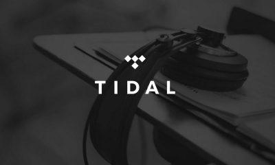 tidal featured 400x240 - Tidal là gì?
