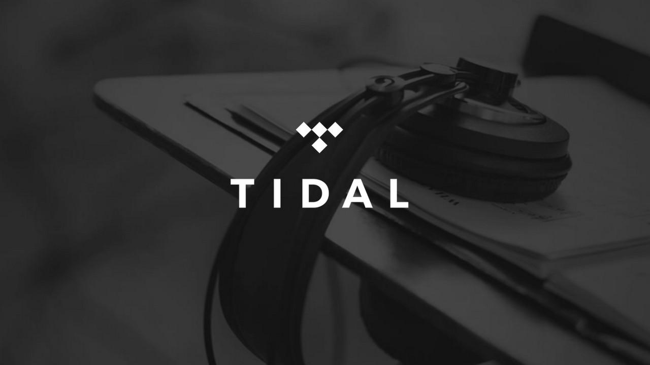 tidal featured - Tidal là gì?