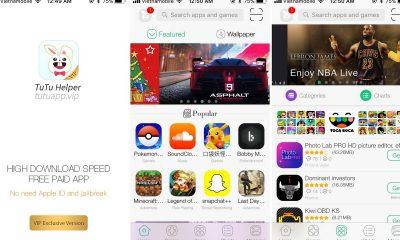 tutuapp vip featured 400x240 - Cách cài TutuApp bản VIP hoàn toàn miễn phí