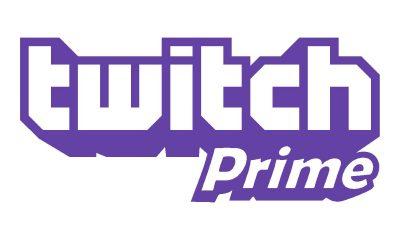 Twitch Prime là gì