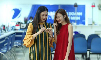 vinaphone 400x240 - VinaPhone ồ ạt tung khuyến mại cho thuê bao trả trước kể từ tháng 3/2018
