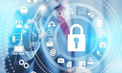 vpn featured 400x240 - VPN là gì? Vì sao bạn nên dùng VPN?