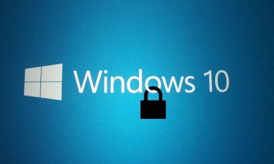 win10 security featured 400x240 - Windows 10 dễ dàng bị hack bằng khẩu lệnh dù được bảo vệ bằng mật khẩu
