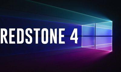 windows 10 redstone 4 featured 400x240 - Hai cách cập nhật lên Windows 10 Redstone 4 build 17120 an toàn