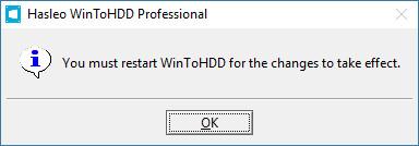 wintohdd 4 - Nhanh tay tải miễn phí ứng dụng cài Windows mà không cần sử dụng USB