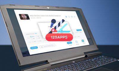 123Apps.com  400x240 - 123Apps: Bộ ứng dụng web tuyệt vời và miễn phí