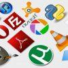 15 trang web tải software 100x100 - Top 15 trang tải miễn phí phần mềm máy tính an toàn