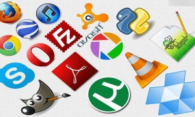 15 trang web tải software 400x240 - Top 15 trang tải miễn phí phần mềm máy tính an toàn
