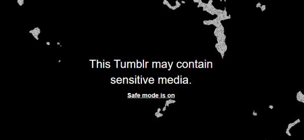 2018 04 05 14 33 23 600x277 - Cách xem nội dung blog bị chặn trên Tumblr mà không cần tài khoản