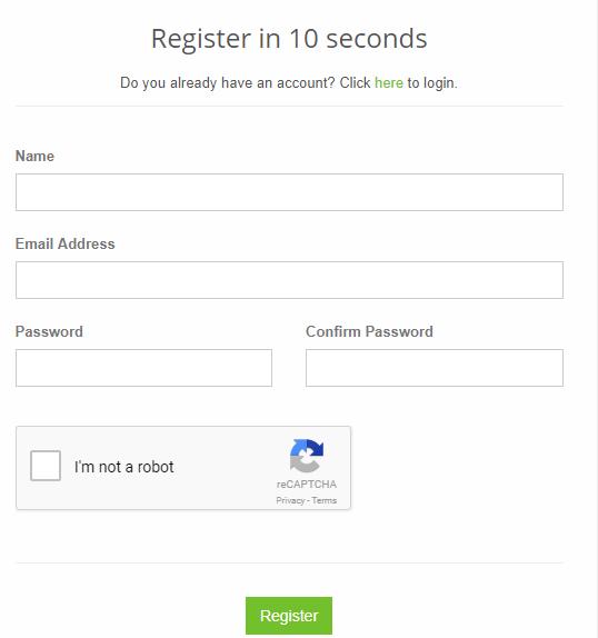 2018 04 13 14 25 03 - Tăng cường trải nghiệm Spotify với các dịch vụ web thú vị