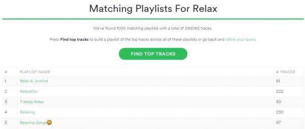 2018 04 13 14 51 46 600x254 - Tăng cường trải nghiệm Spotify với các dịch vụ web thú vị