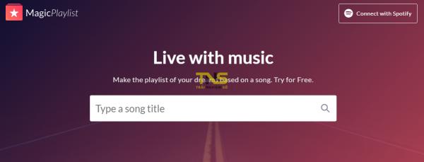 2018 04 13 15 11 55 600x229 - Tăng cường trải nghiệm Spotify với các dịch vụ web thú vị