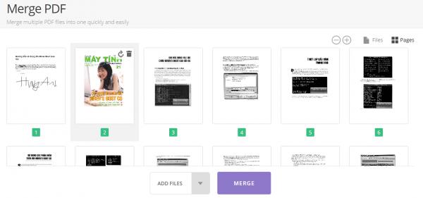 123Apps: Bộ ứng dụng web tuyệt vời và miễn phí 4