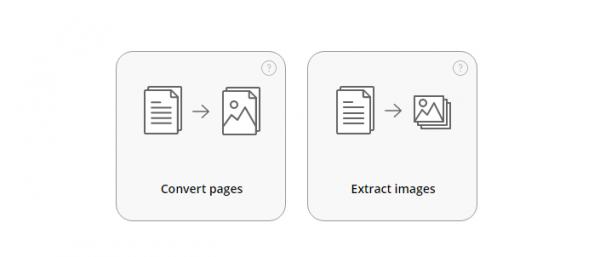 123Apps: Bộ ứng dụng web tuyệt vời và miễn phí 6