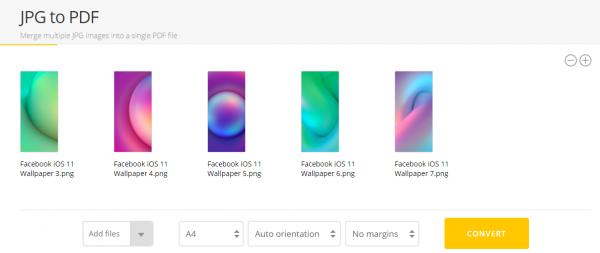 123Apps: Bộ ứng dụng web tuyệt vời và miễn phí 7