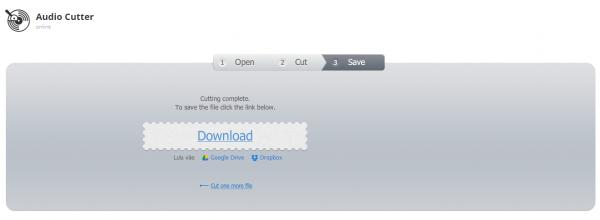 123Apps: Bộ ứng dụng web tuyệt vời và miễn phí 14