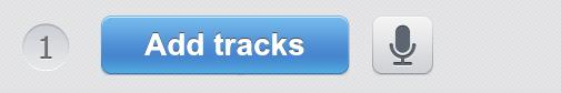 123Apps: Bộ ứng dụng web tuyệt vời và miễn phí 18
