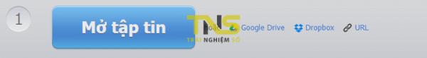 123Apps: Bộ ứng dụng web tuyệt vời và miễn phí 20
