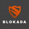 Blokada 100x100 - Blokada: Chặn quảng cáo trên Android không cần Root