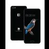 Bphone 2 100x100 - MobiFone trợ giá khủng cho Bphone 2, chỉ còn 3,99 triệu đồng