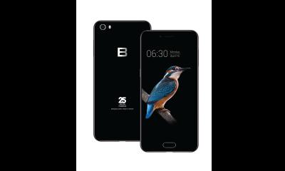 Bphone 2 400x240 - MobiFone trợ giá khủng cho Bphone 2, chỉ còn 3,99 triệu đồng