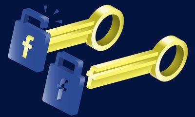 Data Abuse Bounty 400x240 - Facebook treo giải 1 tỷ đồng cho người tìm ra lỗ hổng dữ liệu tiếp theo