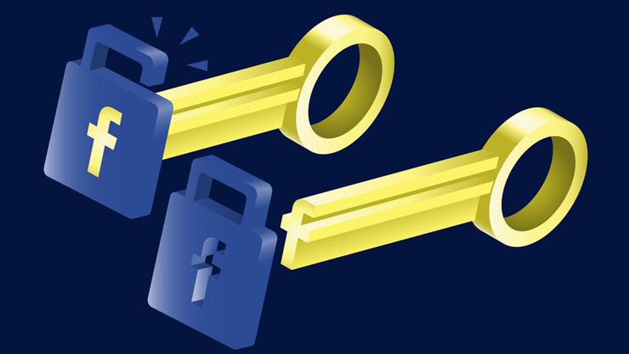 Data Abuse Bounty - Facebook treo giải 1 tỷ đồng cho người tìm ra lỗ hổng dữ liệu tiếp theo