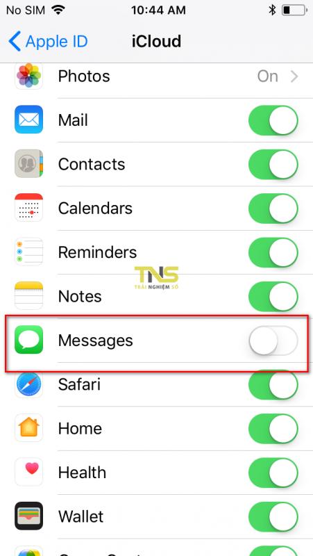 IMG 0002 451x800 - Mời bạn cập nhật iOS 11.4 beta 5 vừa ra mắt