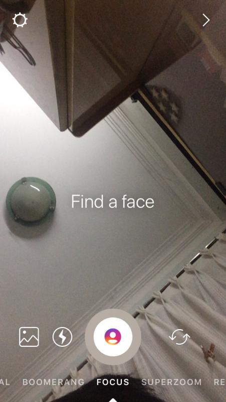 IMG 0570 451x800 - Đem tính năng chụp xóa phông lên iPhone 5s, iPhone 6, 6 Plus