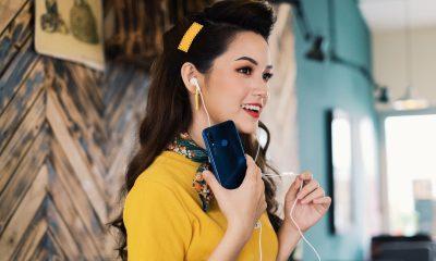 Nova 3e 3 1 400x240 - Ngày mai (7/4), mở bán Huawei Nova 3e tại FPT Shop kèm quà tặng giá trị