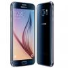 S6 100x100 - Ngừng hỗ trợ cập nhật cho Galaxy S6 và S6 Edge
