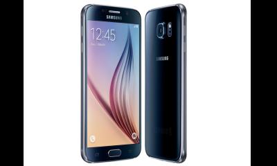 S6 400x240 - Ngừng hỗ trợ cập nhật cho Galaxy S6 và S6 Edge