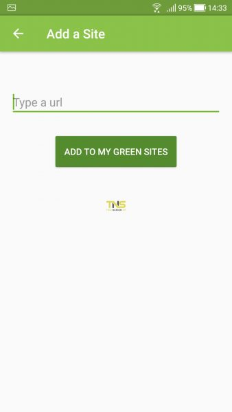 Screenshot 20180412 143332 338x600 - Kiểm tra độ an toàn và chặn website trên Android
