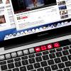 Video Speed Controller 100x100 - Điều khiển video YouTube, HTML5 bằng phím tắt trên Firefox