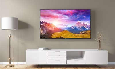 Xiaomi Mi TV 4C 2 400x240 - Xiaomi ra mắt Mi TV 4C 50 inch giá rẻ giật mình