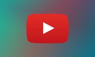 """Youtube Video Effects featured 400x240 - """"Tuyệt chiêu"""" thêm hiệu ứng, bỏ quảng cáo, xóa khoảng đen khi xem YouTube"""