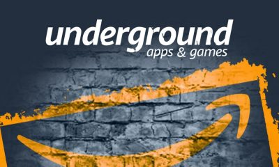 amazon underground featured 400x240 - Amazon Underground là gì?