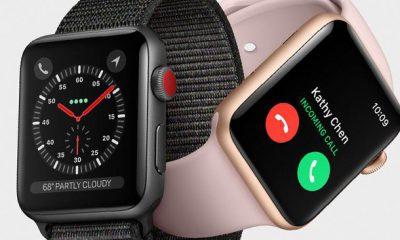 apple watch series 3 15179998634171154544565 400x240 - Màn hình MicroLED cho Apple Watch chuẩn bị sản xuất hàng loạt