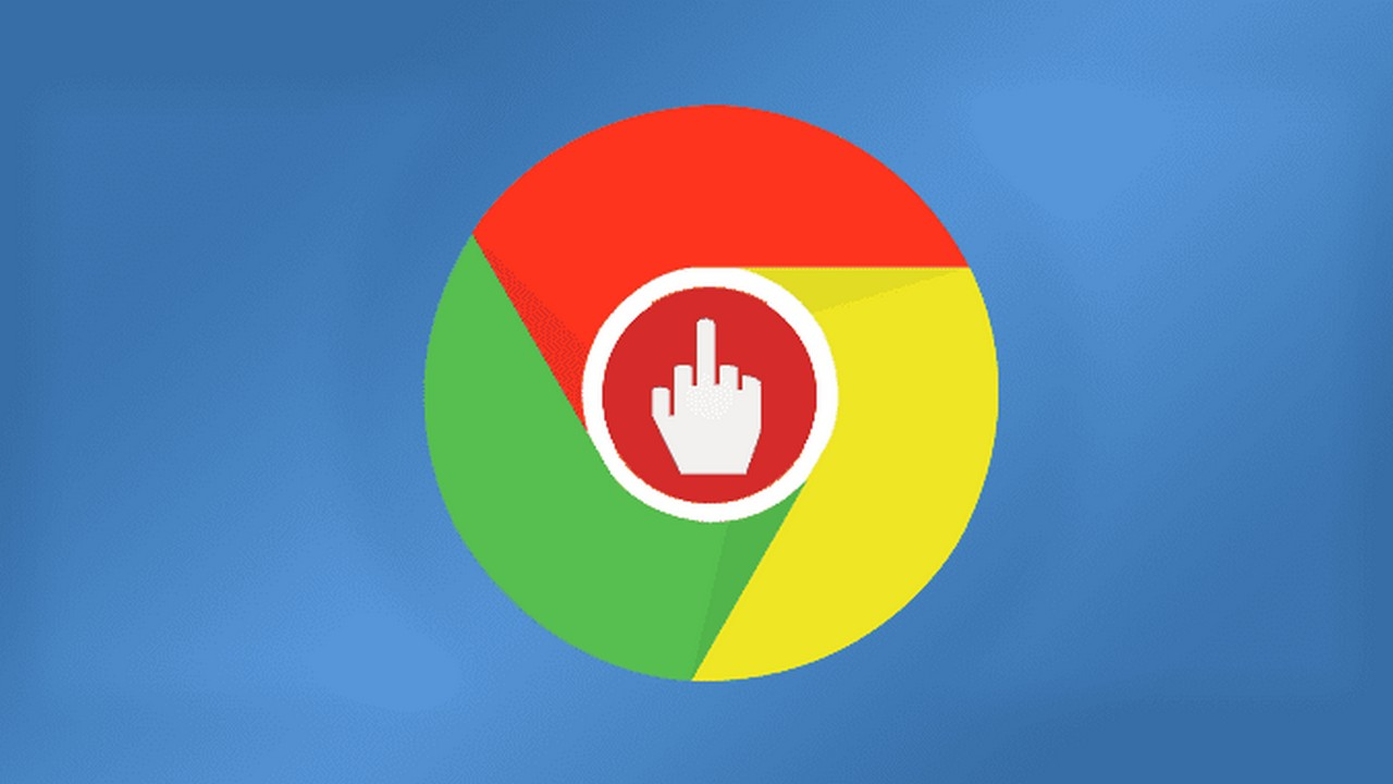chrome adblocker featured - 20 triệu người đã cài trình chặn quảng cáo giả trên Chrome, bạn có liên quan?