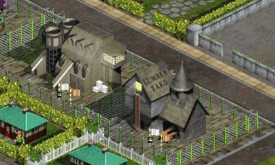 "constructor classic 1997 free gog featured 400x240 - Đang miễn phí game ""SimCity"" kinh điển Constructor Classic 1997"