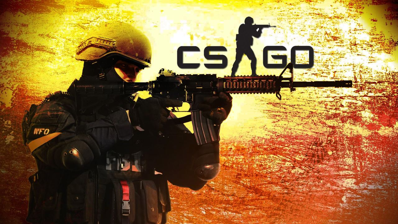 game-pc-mien-phi-counter-strike