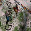 Kinh nghiệm chơi Crusader Kings II