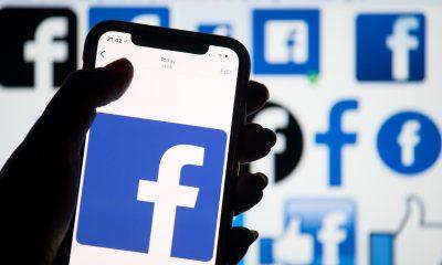 facebook cambridge analytica featured 400x240 - Facebook dính lỗi xuất hiện lại ngẫu nhiên tin nhắn cũ