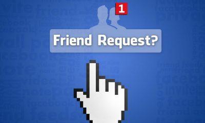 facebook friend featured 400x240 - Cách ẩn danh sách bạn bè trên Facebook