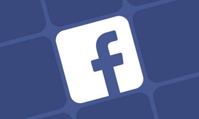 facebook messenger cambridge analytica featured 400x240 - Đã có bản cập nhật sửa lỗi Facebook Messenger bị thoát trên iOS