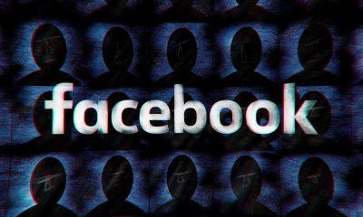 facebook privacy issues featured 400x240 - Facebook thu thập dữ liệu ngay cả khi bạn không dùng Facebook