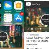 forceinpicture ios11 featured 100x100 - Xem video YouTube dạng cửa sổ bong bóng trên iOS